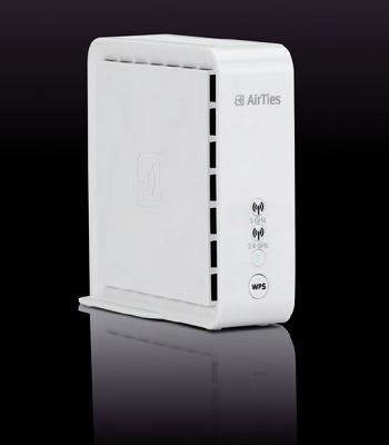 AirTies Air 4920 Smart Mesh User Manual - Manuals+