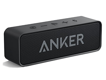 Anker SoundCore User Manual [Pairing Instructions] - Manuals+