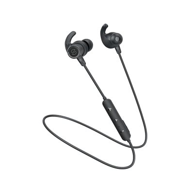 Soundpeats Q30PLUS