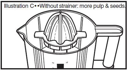 Illustration C