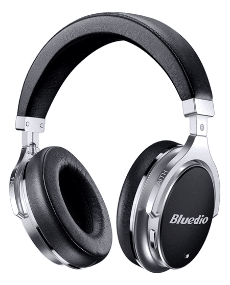 Bluedio Headphone Faith 2