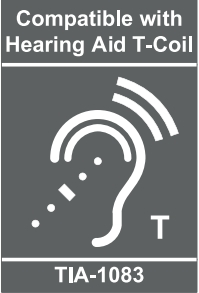 Hearing Liable
