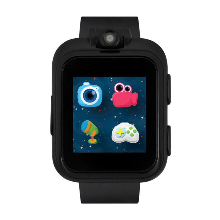 iTouch-PlayZoom-Kids-Smartwatch-1