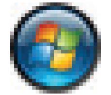 PowerLite EB-720/EB-725W Projector User Manual