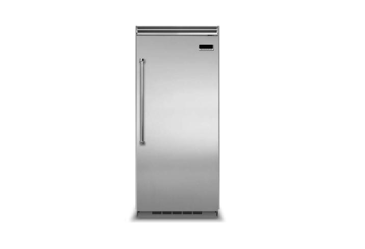 Viking Range Alle Kühlschränke