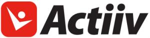 Actiiv