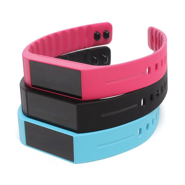 Actiiv Fitband Touch