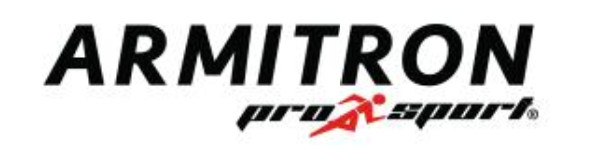 ArmitronSport logo