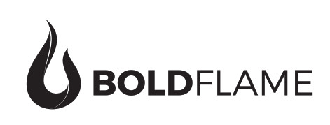 BOLDFlame Logo
