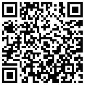 FIG 9 Please scan the QR code