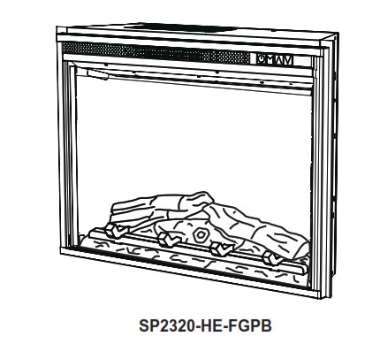 Firebox Model