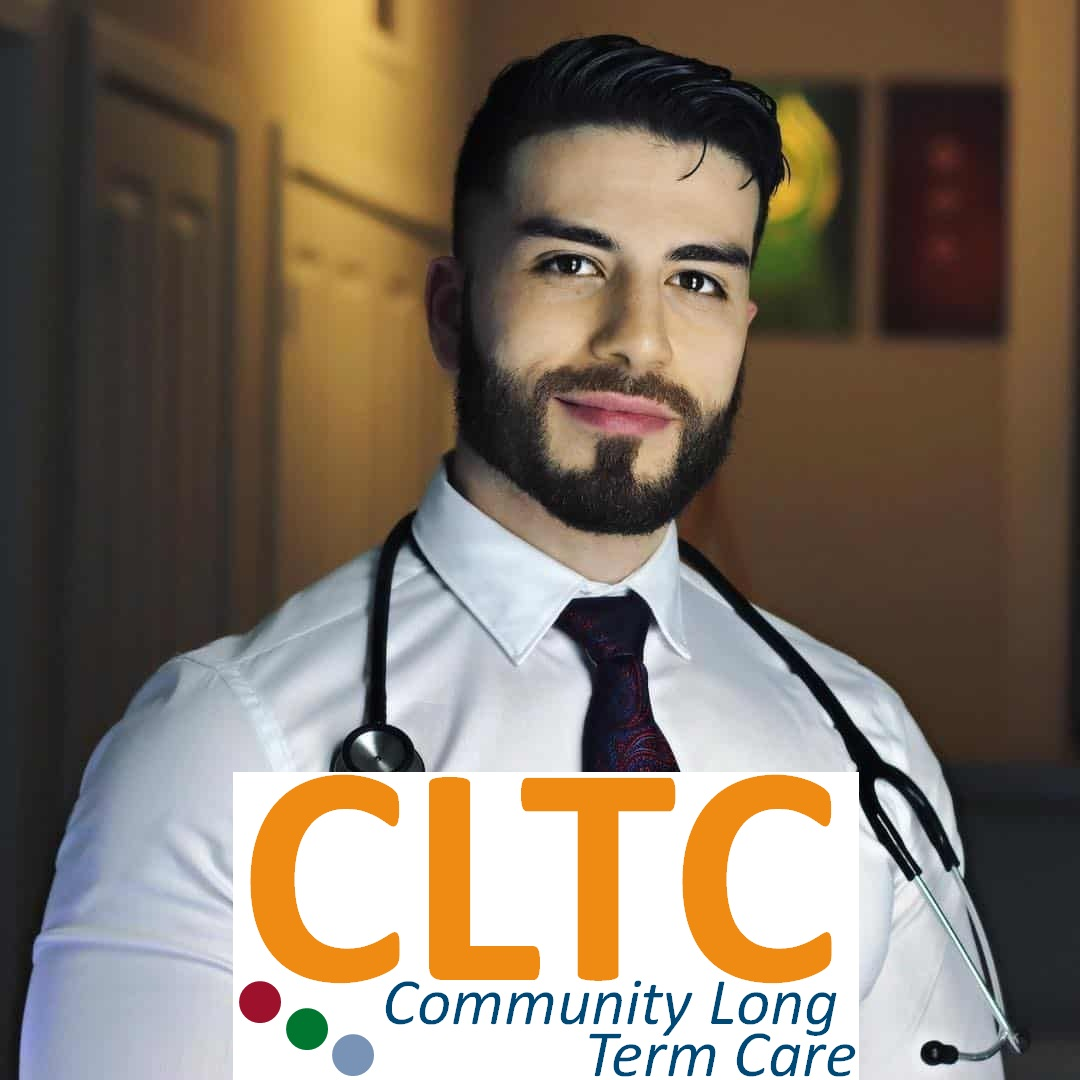 Healty Connections Medicaid Community Long-term Care Provider