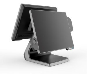 Hisense HK950 All-in-One POS Service Image