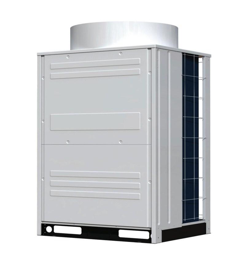 Hisense Inverter-Driven Multi-Split Heat Pump / Air Conditioner P00397Q