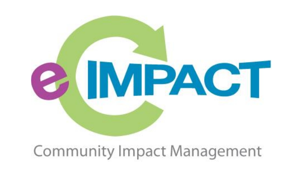 Impact Agency Training
