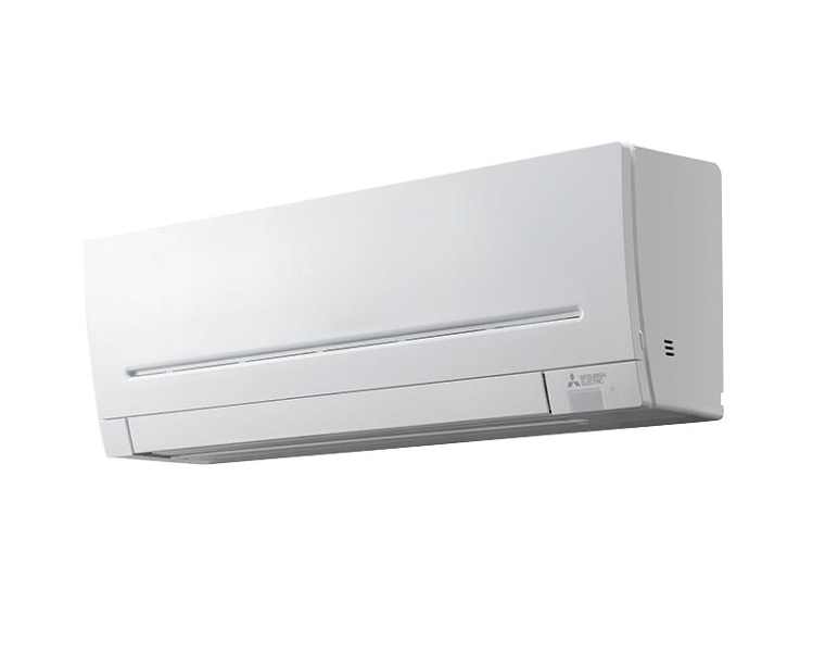 Mitsubishi Electric Split-Type Air Conditioners