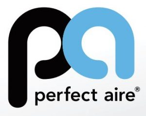 Perfect Aire, LLC Logo
