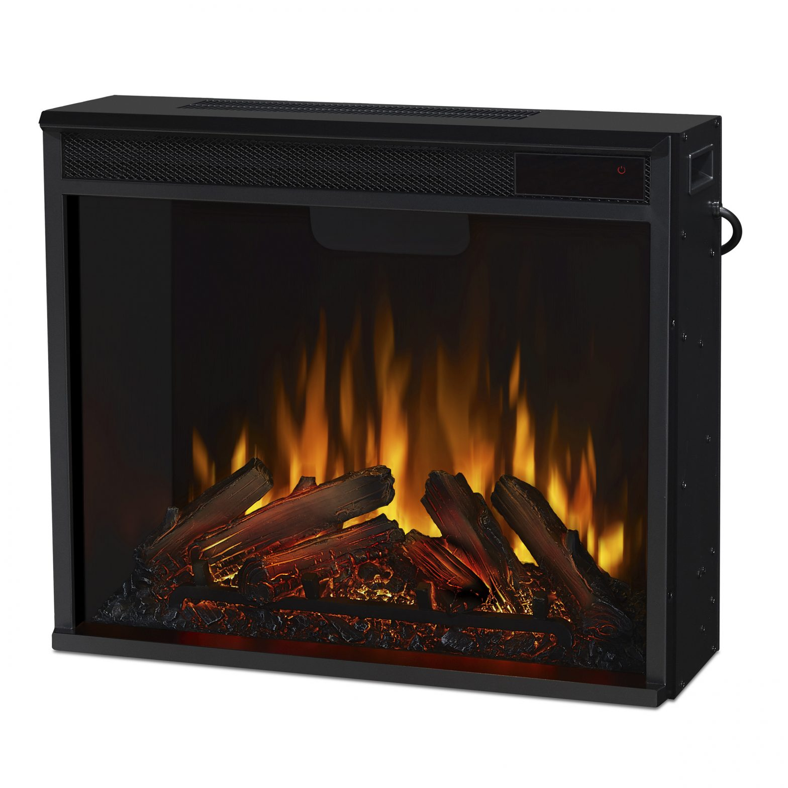 Real Flame 4199 Electric Firebox
