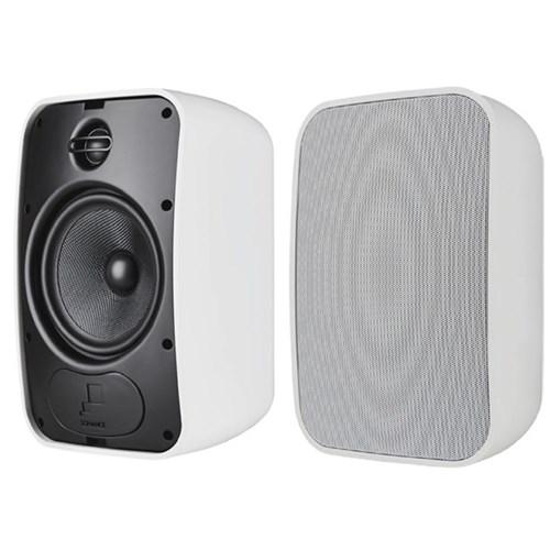 Sonance Mariner Outdoor Speakers