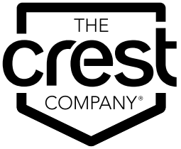 The Crest company