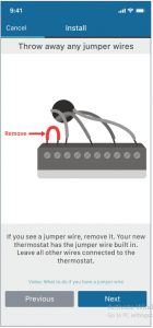 Throw Away Any Jumper Wires